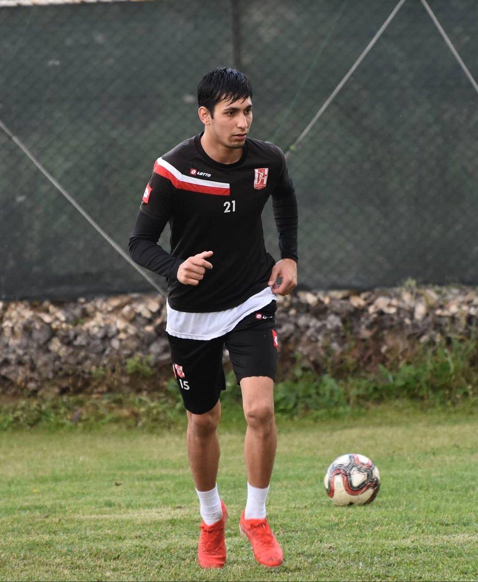 Trabzonspor Serdar Güncü'yü de bitiriyor! - Futbol -