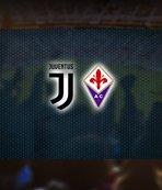 Juventus-Fiorentina maçı saat kaçta ve hangi kanalda?