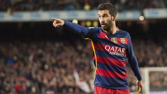R.Madrid ve Barcelona'da serbest kalma bedelleri!