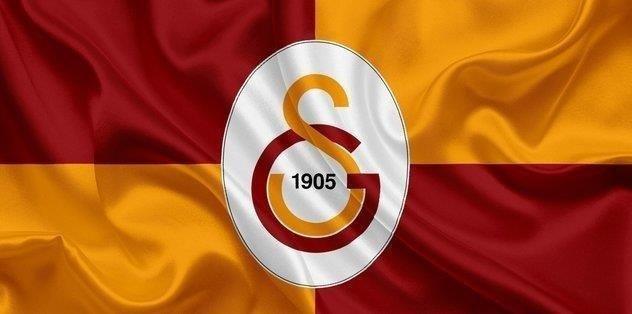En çok komisyonu Galatasaray ödedi