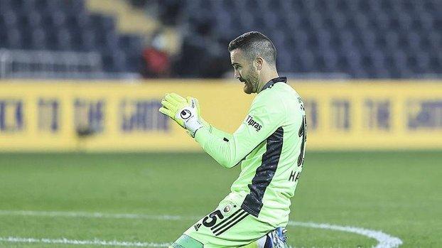 Fenerbahçe - Kasımpaşa maçı sonrası Ali Koç'tan Harun Tekin yorumu! Bir tane aptalca hareket yaparsın... #