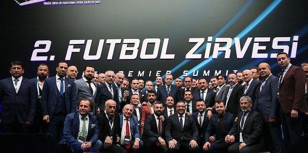 Turkish clubs lag behind financially