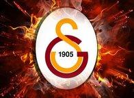 Galatasaray'ın transfer gözdesine resmen talip oldular! Terim istiyordu...