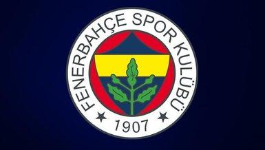 Fenerbahçe zarar tablosunu KAP'a bildirdi!