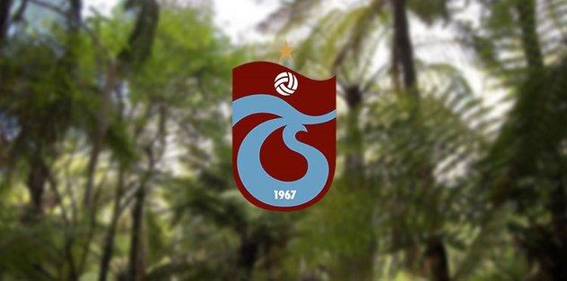 Trabzonspor'dan 'Geleceğe Nefes Ol' projesine destek
