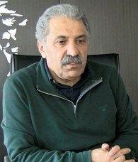 Kayserispor Başkanı Erol Bedir:Taraftarımızdan özür dilesinler