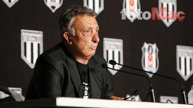 Son dakika transfer haberleri: Ve Beşiktaş'ta karar verildi! Domagoj Vida...