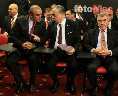 Galatasaray geç kaldı! Milan alıyor