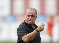 Galatasaray milli yıldızı kadrosuna katmak istiyor