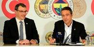 Barcelonadan Fenerbahçeye 6 futbolcu