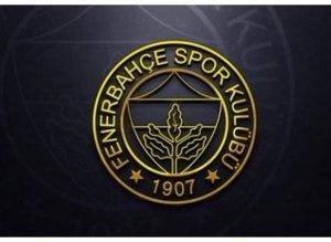 Fenerbahçe'den transfer açıklaması!