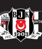 Beşiktaş altyapı için SoccerLAB ile anlaştı