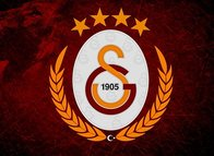 Galatasaray forvete Beşiktaş'ın eski yıldızını getiriyor
