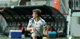 genc isimler yuz guldurdu 1592167702087 - Gökhan Akkan Beşiktaş yolunda