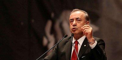 """Mustafa Cengiz: """"Çıkarcı kişiler temizlenecek"""""""