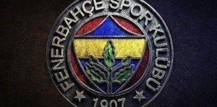 flas sozler fenerbahce bir imzayla 50 milyon euro alabilir 1596617127787 - Hasan Ali Kaldırım'a Fenerbahçe'den teklif geldi mi? Menajeri açıkladı!