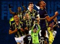 İşte 4 büyük kulüpte sezon sonu sözleşmesi bitecek isimler!