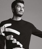 Nuri Şahin Futbolist'e yatırım kararı aldı