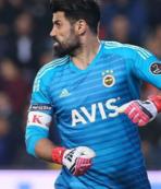 Fenerbahçe'de Volkan Demirel gerçekleri: Arayan yok!
