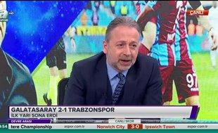 """""""MHK Başkanı gitmezse bu lig bitmez"""""""