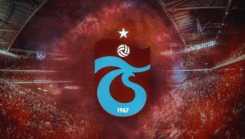 Avrupalı Trabzonspor! 8 isim...