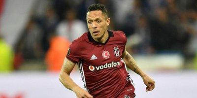 Adriano için 7 milyon euro