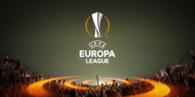 İşte Başakşehir Beşiktaş ve Trabzonspor'un gruplarında puan durumu! Avrupa Ligi...