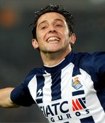 La Liga'dan Nihat Kahveci paylaşımı