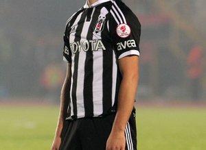"""Batuhan Karadeniz'den itiraf! """"Manchester City beni istedi Beşiktaş vermedi"""""""