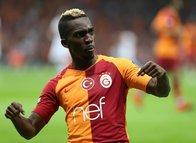 Henry Onyekuru'dan transfer açıklaması!