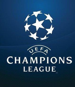Berbatov Şampiyonlar Ligi favorisini açıkladı!