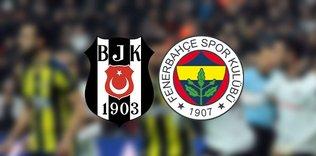 besiktas fenerbahce derbisinin oranlari belli oldu 1594907028496 - Beto'dan transfer sözleri! Galatasaray ve Beşiktaş...