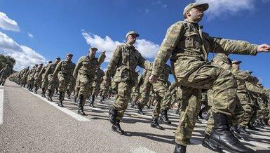 Milli Savunma Bakanlığı açıkladı! Terhis tarihleri neden ertelendi? Bedelli askerlik ertelenecek mi?