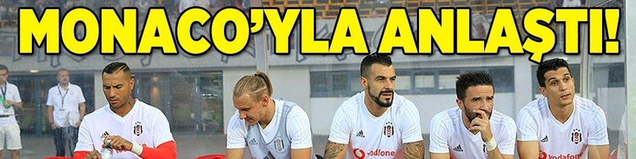 """AS açıkladı: """"Monaco ile imzalamak üzere"""""""