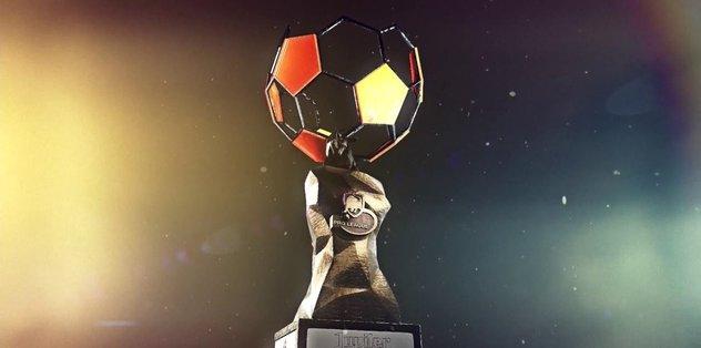 Son Dakika!  Lig şampiyonu resmen ilan edildi
