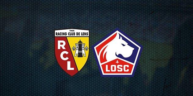 Lille-Lens maçı ne zaman, saat kaçta ve hangi kanalda CANLI yayınlanacak? Muhtemel 11'lerde kimler var?