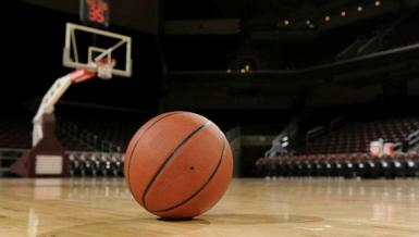 FIBA Erkekler Avrupa Kupası'nda yeni format!