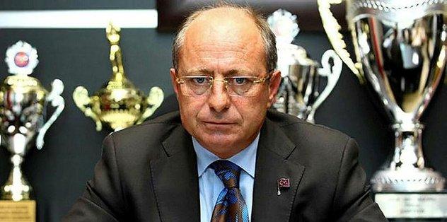 """Önder Bülbüloğlu: """"Kalan paralar bu ay ödenecek"""""""