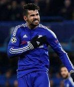 Diego Costa...