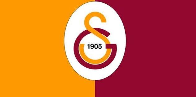 Galatasaray'dan yeni transferlere imza töreni
