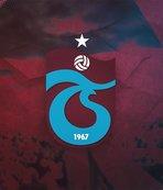 Trabzonspor'un Denizli kafilesi belli oldu!