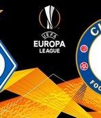 Dinamo Kiev Chelsea UEFA Avrupa Ligi maçı ne zaman saat kaçta hangi kanalda? Yayın bilgileri, eksik oyuncular...