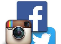 Şubat ayında sosyal medyada en çok etkileşim alan kulüpler