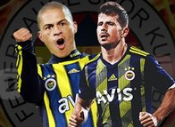 Fenerbahçe'den flaş jübile kararı! İşte o isimler ve maçın kadrosu
