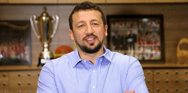Hidayet Türkoğlu, EuroBasket 2017'den umutlu