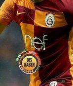 Flaş gelişme! Galatasaray'a geliş biletini paylaştılar