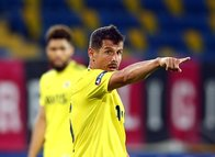 Fenerbahçe'de Emre Belözoğlu farkı! 6 transfer birden...