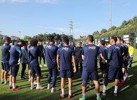 Fenerbahçeli yıldız futbolcu Serie A'ya transfer oluyor