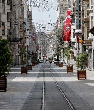 Başkan Recep Tayyip Erdoğan açıkladı! Sokağa çıkma yasağı kalktı mı? 5 Haziran sokağa çıkma izni saatleri ne? Sokağa çıkma yasağı var mı?