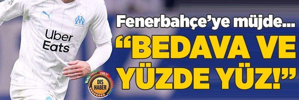 fenerbahceye transfer mujdesi bedava yuzde yuz 1593168869306 - Fenerbahçe'nin eski hocası Erwin Koeman kalp ameliyatı olacak